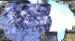 Paradox показала первые кадры новой Warlock . - Изображение 4