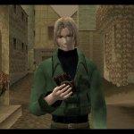 Скриншот Shadow of Destiny – Изображение 1
