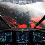 Скриншот Evochron Legacy