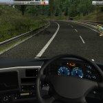 Скриншот UK Truck Simulator – Изображение 10
