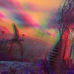 Скриншот Nanosaur 2: Hatchling – Изображение 12