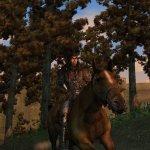 Скриншот Two Worlds (2007) – Изображение 8