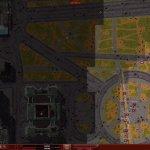 Скриншот Close Combat: Cross of Iron – Изображение 10