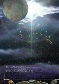 Обложка Dune Generations