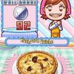 Скриншот Cooking Mama 3: Shop & Chop – Изображение 18