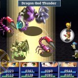 Скриншот Eve of the Genesis