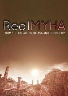 RealMYHA