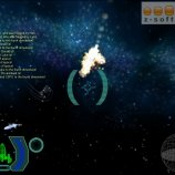 Скриншот Doxan