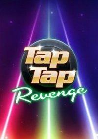 Обложка Tap Tap Revenge 2.6