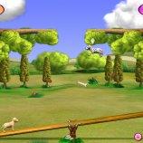 Скриншот 22 Hundespiele