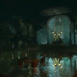 Скриншот BioShock: The Collection