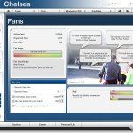 Скриншот FIFA Manager 07 – Изображение 26