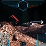 Скриншот StarCalibur – Изображение 19