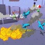 Скриншот Avatar Squadron – Изображение 4