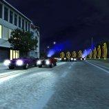 Скриншот Test Drive (2002)