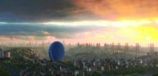 Cities XXL. Видео #1