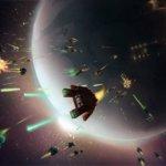 Скриншот Untold Universe – Изображение 12
