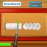 Скриншот Cooking Academy 2: World Cusine