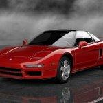 Скриншот Gran Turismo 6 – Изображение 109