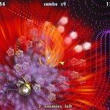 Скриншот Stardrone