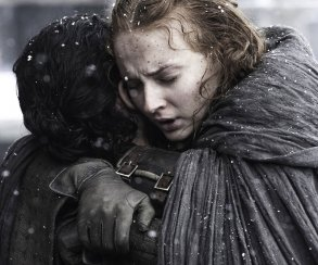 Героиня «Игры престолов» должна была умереть более кроваво (5 сезон)