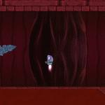 Скриншот MechaGore