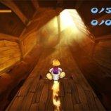 Скриншот Rayman 3D – Изображение 1