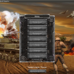 Скриншот Six Days Defense – Изображение 1