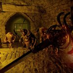 Скриншот Warhammer: End Times – Vermintide  – Изображение 66