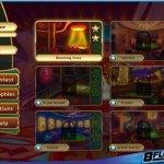 Скриншот Mahjong World Contest – Изображение 3