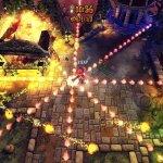 Скриншот Demon's Crystals – Изображение 5