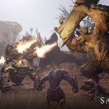 Скриншот Savage Resurrection – Изображение 5