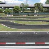 Скриншот Virtual RC Racing