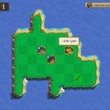Скриншот Pirateers 2