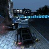 Скриншот BattleTrucks – Изображение 3