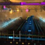Скриншот Rocksmith 2014 Edition: Remastered – Изображение 18