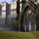 Скриншот Legacy of Kain: Soul Reaver 2 – Изображение 7