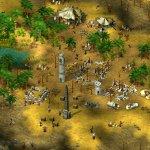 Скриншот Northland – Изображение 17