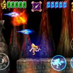 Скриншот Ghosts 'N Goblins: Gold Knights 2 – Изображение 4