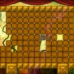Скриншот Rainbow Hero – Изображение 2