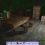 Скриншот StaudSoft's Synthetic World – Изображение 11