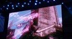 Tokyo Game Show 2013: анонсирована новая часть Gravity Rush - Изображение 4