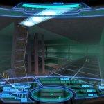 Скриншот Cyberfuge: Second Battalion – Изображение 10