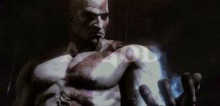 God of War 3 Remastered. Релизный трейлер