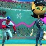 Скриншот Nicktoons MLB – Изображение 7