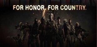 Medal of Honor: Warfighter. Видео #7