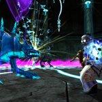 Скриншот Dungeons & Dragons Online – Изображение 83