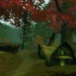 Скриншот Age of Mourning – Изображение 83