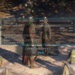 Скриншот Dynasty Warriors 9 – Изображение 59
