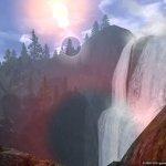 Скриншот Сердце вечности – Изображение 23